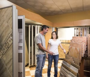 How to Stay on Budget When Working with Custom Home Builders