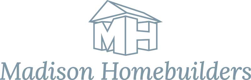 Madison Homebuilders Logo